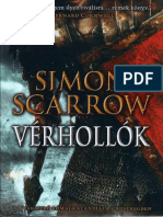 Verhollok_-_Simon_Scarrow.pdf