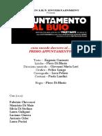 Presentazione Appuntamento al Buio STAMPA.pdf