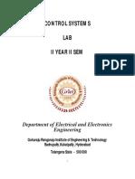 CS-Lab-Manual.pdf