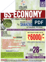 UPSC IAS Economy Batch Begins.pdf