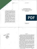 Distributivne transformatorske stanice