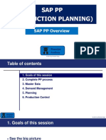 Pp01 01 02 Sap Pp Overview