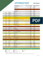 atp-calendar-2016-2017-2018