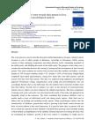 78-266-1-PB.pdf
