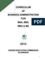 businessadmin-2012