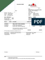 Purc Order-1902 for MPC Internet