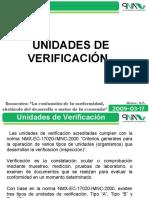 UNIDADESVERIFICACION.pdf