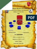 Base-de-Datos.pdf