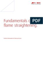 Fundamentals-of-Flame-Straightening410_113398.pdf