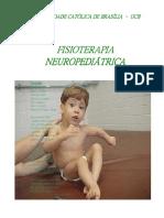 Apostila Neurofuncional II Modificada