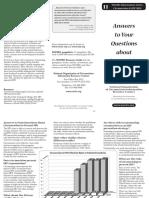 11-HIV.pdf