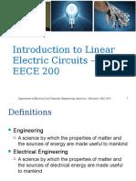 01.Linear Ckt Analysis Chp1 (1)