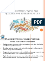 1. classifiaction types and qualities of entrepreneurs1.pdf