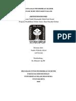 Hipertiroidisme Fix