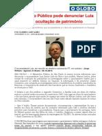 oglobo triplex 23 01 16 denuncia.pdf