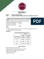 L7_SAP2000_v.14_CAP