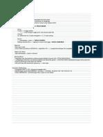 Sinopsis Obstetri Ed 2