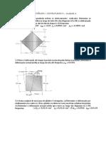 2ª-LISTA-Unidade-2.pdf