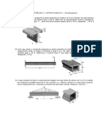 4ª-LISTA-DE-RESIST-2-ESTRUT-3-Cisalhamento1.pdf