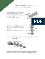 5ª-LISTA-Unidade-51.pdf