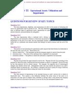 Spiceland SM ch11.pdf
