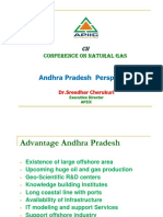 APIIC  Gas Infrastructure In AP old.pdf