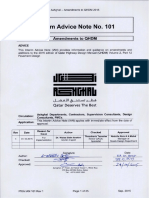 PWA-IAN 101 Rev 1 - Amendments to QHDM (3)