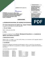 HURTADO17112015.pdf