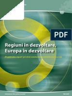 Situatia si evolutia disparitatilor economice, sociale - pag 12.pdf