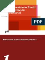 Presentación Tributación Sectorial (11-11-2014).pptx