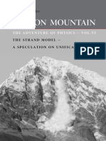 motionmountain-volume6