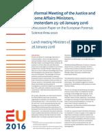 JAI doc 5.pdf
