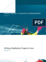 Cloudera_Academic_Partnership_3.pdf