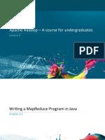 Cloudera_Academic_Partnership_3.pdf