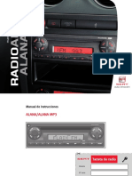 Radio Alana