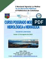 Hidro All Ipdf Split.dig(2)