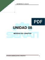 Unidada_08-Medidas de Longitud