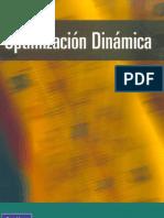Cerda (2001). Optimización Dinámica. Cap 2-5
