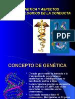 5.+GENETICA_PSICOBIOL-2010