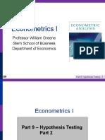 Econometrics-I-9 (1)