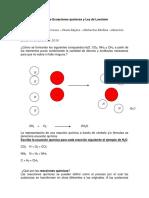 Clas. 4 - Ecuaciones