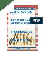 EVOLUCION+DE+LAS+COMPUTADORAS+-+EMILIO+PEREZ