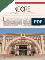 Institute Watch_IIM Indore