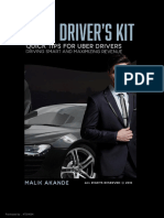 10_BONUS - Quick Tips for Uber Drivers.pdf