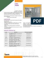 AEMCabine.pdf