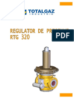 CT-RTG-320_RO.pdf