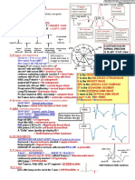 102612330-ECG-Interpretation-Cheat-Sheet copy.pdf