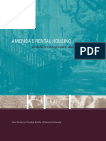Americas Rental Housing 2015 Web