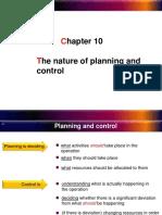 chapter10_02132014.pdf
