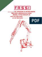 mp-fassi300axp.pdf